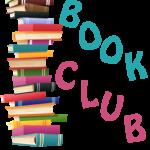SSPP Book Club