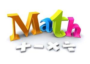 SSPP Math Team