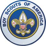 SSPP Boy Scouts