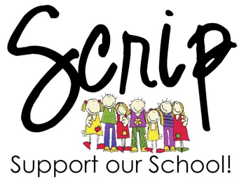 Shop with SCRIP for SSPP